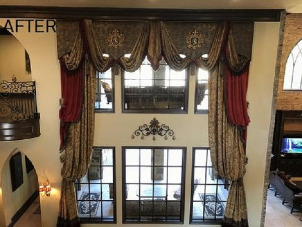 Custom_window_treatments-old_world_decor-great_room_curtain_ideas-reilly_chance