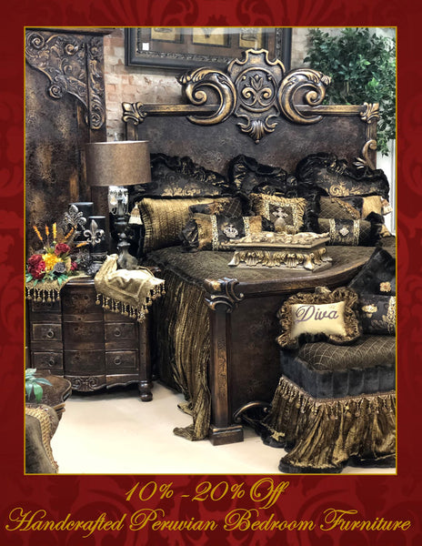 Peruvian_home_furnishings-hand_painted_beds_from_Peru-bonita_furniture-old_world_style_bedroom_furniture-hacienda_style_bedroom_furniture-reilly_chance
