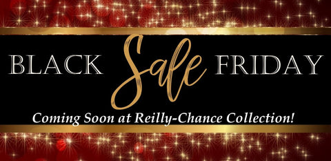 black_friday-reilly_chance-luxury_bedding_sets-decorative_pillows-beautiful_candles-opulent_table_runners-