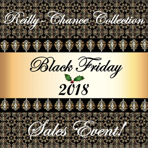 black_friday_home_decor_sale-luxury_bedding_sale-candle_sale-reilly_chance_collection-bolded