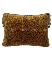 Accent_pillow-velvet_cheetah-rectangle_pillow-beaded_tassels-reilly_chance_collection_grande