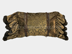 Accent_pillows-bronze_velvet_pillow-decorative_throw_pillows-old_world_style_pillows-high_end_pillows-opulent_pillows-reilly_chance