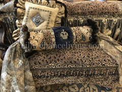Accent_pillows-decorative_throw_pillows-old_world_style_pillows-high_end_pillows-rectangle_pillow-over_sized_bolster__pillow-opulent_pillows-reilly_chance