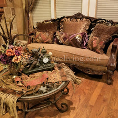 Accent_pillows-old_world_pillows-decorative_pillows-reilly_chance_collection_grande