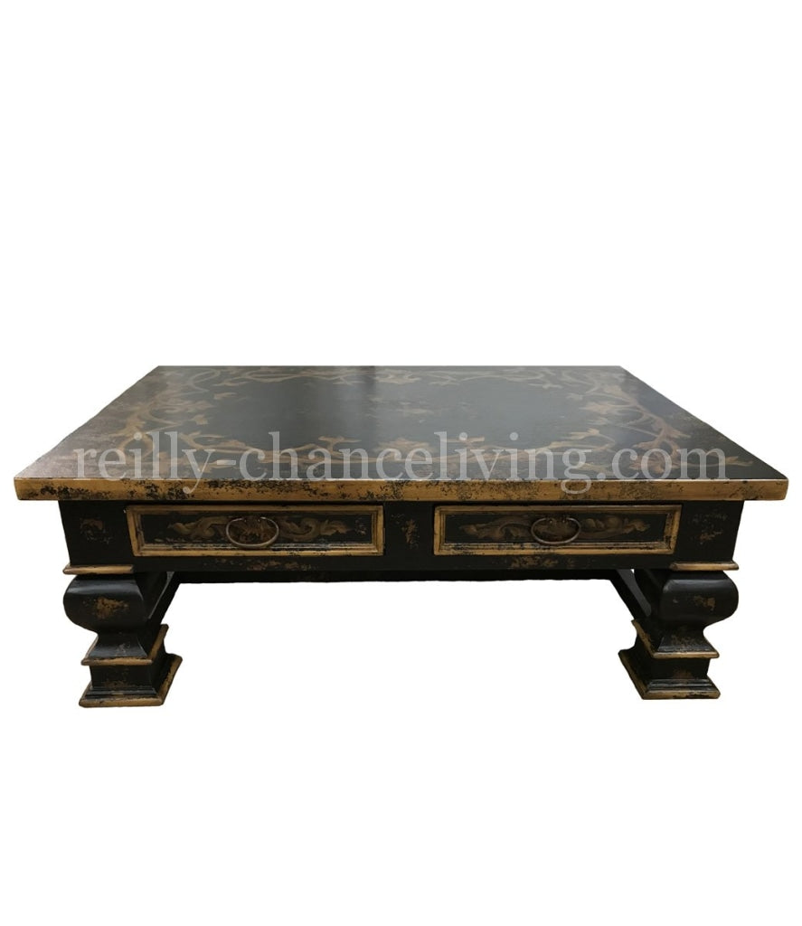 Aragon_coffee_table-Peruvian_Home_furnishings-Peruvian_hand_crafted_palace_coffee_table-bonita_furniture-Italian_renaissance_furniture-Old_world_decor-reilly_chance