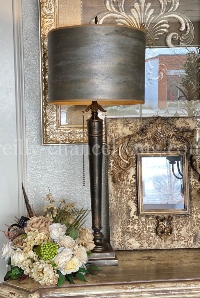 Bedroom_lamps-popular_table_lamps_lamps-Gallery_designs_lamps-old_world_lamps-reilly_chance