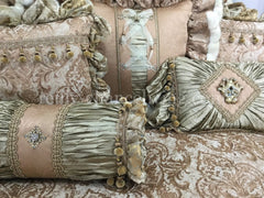 Blush_and_cream_bedding-duvet_dust_skirt-master_bedroom_ideas-guest_bedroom_ideas-rose_decor-blush_decor-old_world_bedding-beautiful_bedding-reilly_chance_collection