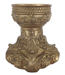 Candle_holder-Candle_base-decorative-3x6-sir_olivers-reilly_chance_collection