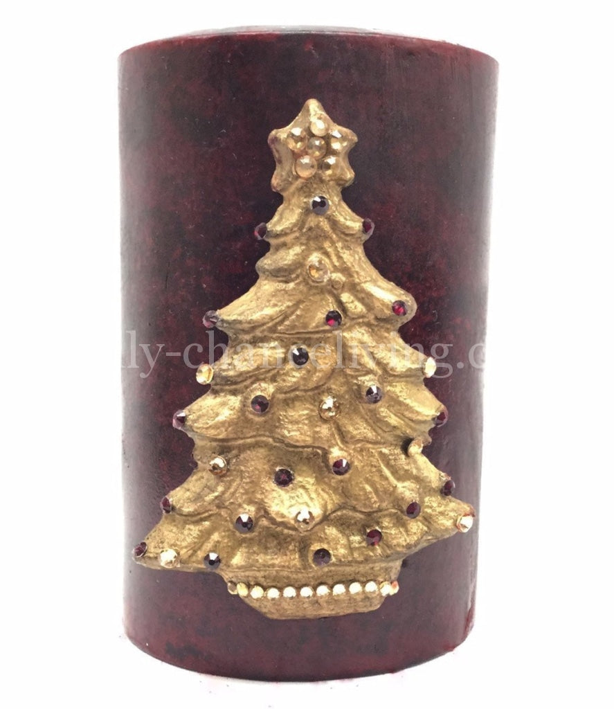Christmas_candle_triple_scented_candle-swarovski_jeweles_christmas_tree-holiday_candle-sir_olivers_by_reilly_chance_collection