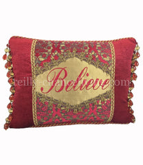 Christmas_pillow-holiday_pillows-red_croc-beads-embroidered-reilly_chance_collection_grande