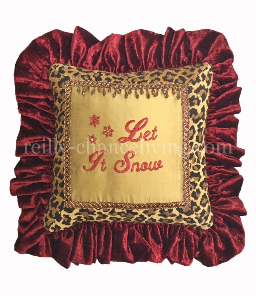 Christmas_pillow-red_velvet-leopard_print-holiday_decor-reilly_chance_collection_grande