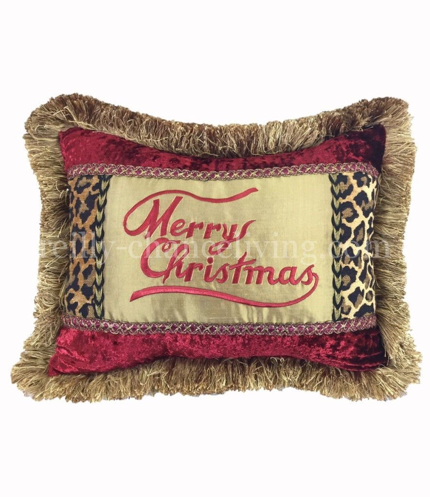 Christmas_pillow-red_velvet-leopard_print-merry_christmas-reilly_chance_collection_grande