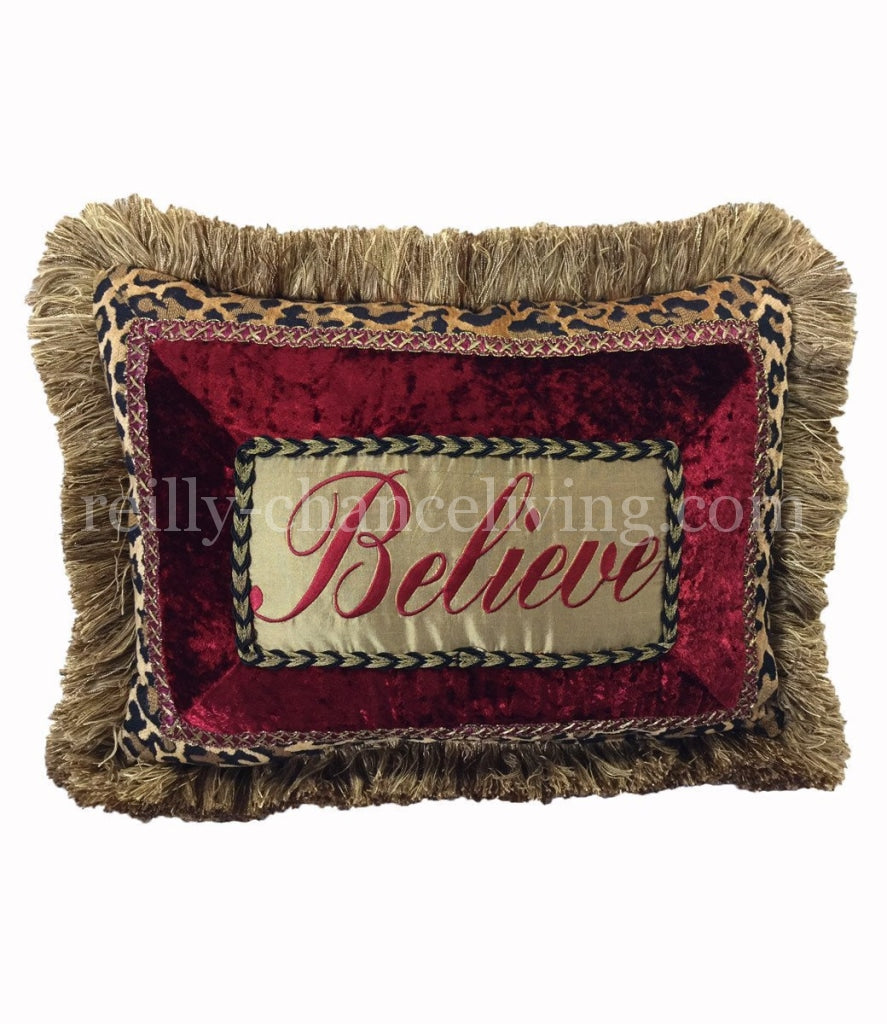 Christmas_pillows-holiday_decor-red_velvet-leopard-embroidered-reilly_chance_collection_grande