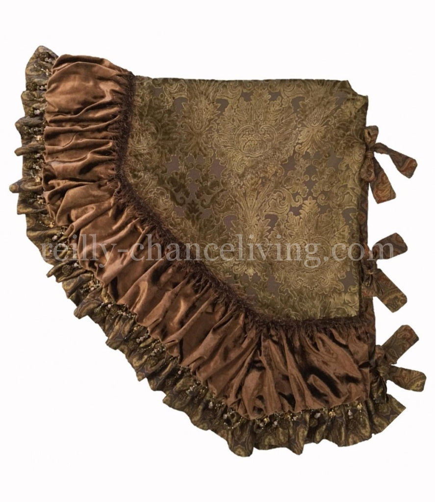 Christmas_tree-skirt-old__world-bronze_velvet-ruffles-beads-reilly_chance_collection_grande