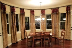 Curtains-drapery_panels-velvet_drapes-luxury_window_treatments-designer_drapes-old_world_decor-old_world_curtains-reilly_chance_collection