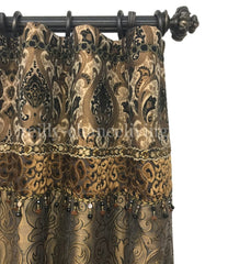 Curtains_drapes-curtain_panels-window_treatments-old_world_decor-reilly_chance_collection_grande
