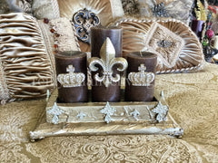 Decorative_Candle-candle_set-candles-old_world_decor-reilly_chance_collection_grande