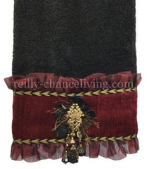Decorative_Towels-Karlye-black-red-beads-reilly_chance_collection_grande