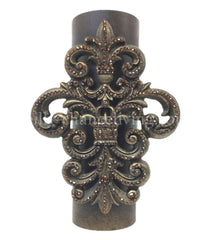 Fancy_candles-old_world_decor-candles_with_bling-reilly_chance-