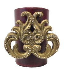 Decorative_candles-candles_with_bling-jeweled_candles-candle_jewelry-triple_scented_candles-sir_oliver_s-reilly_chance_collection_grande