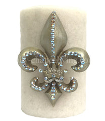 Decorative_candles-triple_scented_candles-beautiful_candles-jeweled_candles-fleur_de_lis_candles-sir_oliver_s_candles-reilly_chance_grande