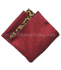 Decorative_napkins-leopard_print_red_and_napkins-reversible_napkins-dining_room_decor-reilly_chance (2)