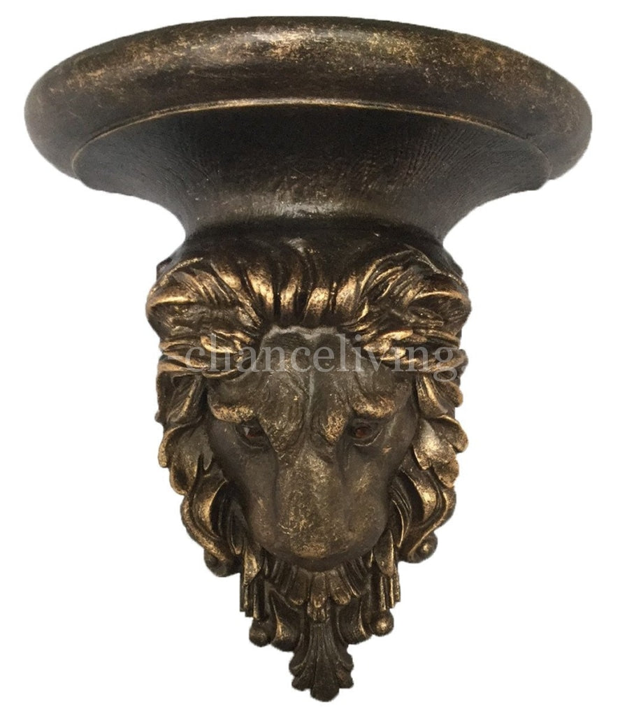 Decorative_wall_shelf-lion-wall_decor-sir_olivers_by_reilly_chance_collection_grande