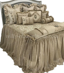 Designer_bedding-neutral_bedding-luxury_bedding-beige_bedding-cream_bedding-old_world_decor-oversized_bedding-reilly_chance_collection_grande