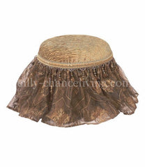 oot_stool-gold-chenille-organza-beads-reilly_chance_collection