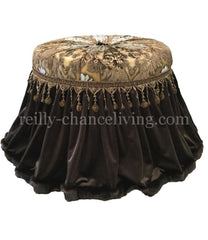 Foot_stool-vanity_stool-velvet-beads-faux_mink-reilly_chance_collection_grande