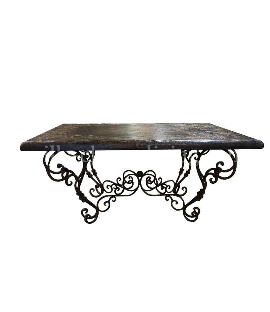 Granada_coffee_table-Peruvian_Home_furnishing_Handpainted_Wood_console_table-santander_coffee_tables-bonita_furniture-Hacienda_style_furniture-italian_renaissance_furniture-reilly_chance