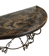 Granada_console_table-Peruvian_Home_furnishing_Handpainted_Wood_console_table-santander_table-bonita_furniture-Hacienda_style_furniture-italian_renaissance_furniture-reilly_chance