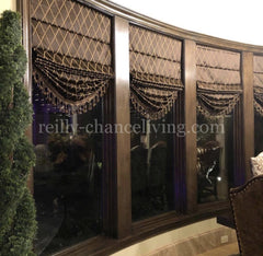 Decorative_Roman_Shades-window_coverings-Old_world_style_window_treatments-curtains-window_blinds-reilly_chance