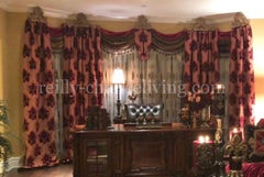 Decorative_drapery_hardware-cornice_board_embellishments-Window_scrolls-pelmet_toppers-reilly_chance