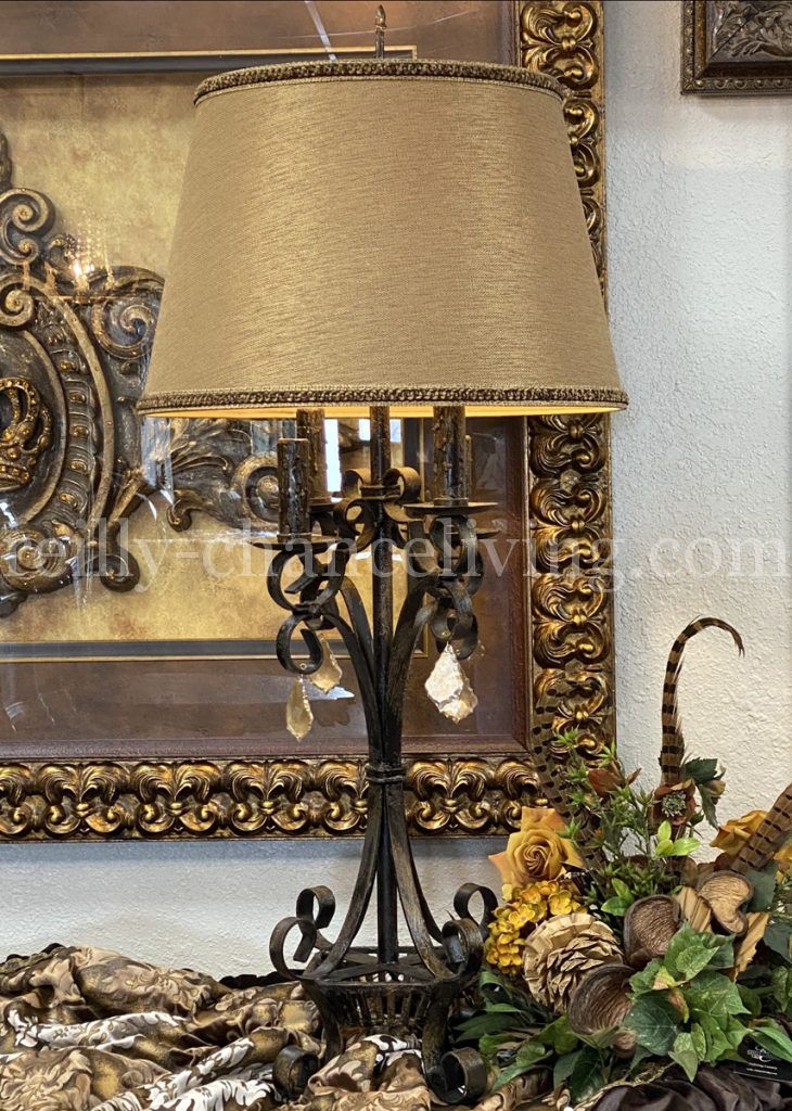 Iron_lamps-popular_table_lamps_lamps-old_world_lighting-Gallery_designs_lamps-old_world_lamps-reilly_chance
