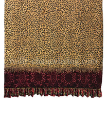 Leopard_Throw-luxury_throw-red_velvet-beads-reilly_chance_collection_grande