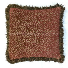 Leopard_sofa_pillow-decorative_accent_pillow-red_leopard_pillow-reilly_chance_collection_grande