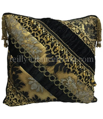 Luxury_Accent_pillow-high_end_accent_pillow-decorative_throw_pillows-black_and_gold_pillows-opulent_pillows-beautiful_pillows-leopard_pillow-reilly_chance