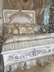 Exquisite Designer Bedding