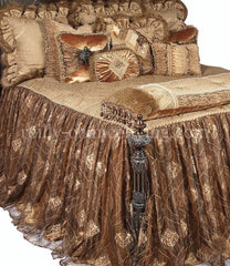 Luxury_bedding-gold_brown-Designer_bedding-over_sized_bedding-organza-velvet-Champagne-reilly_chance_collection_grande