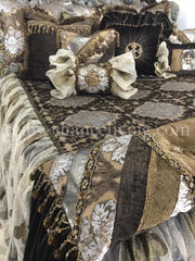Luxury_bedding-old_world_bedding-master_bedroom_decor-designer_bedding-high_end_bedding-oversized_bedding-chocolate_brown_bedding-reilly_chance_collection