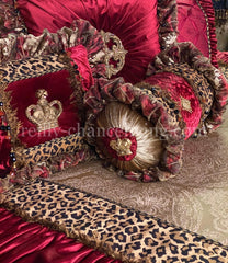Luxury_bedding-old_world_decor-old_world_bedding-designer_bedding-decorative_pillows-reilly-chance_collection