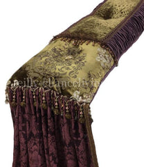 Luxury_bedding_pillow-purple-green-velvet-beads-reilly_chance_collection