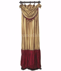 Luxury_curtains-window_treatments-gold_silk-red_silk-swag-tassel_fringe-beads-reilly_chance_collection_grande