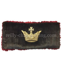 Luxury_decorative_pillow-faux_mink_pillow-jeweled_pillow-accent_pillow-reilly_chance_Collection_grande