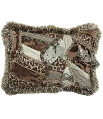Luxury_decorative_pillow-rectangle-pieced-leopard-embellished-reilly_chance_collection_grande