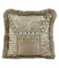 Luxury_decorative_pillow-square-taupe_silk-damask-beads-reilly_chance_collection_grande
