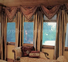 Luxury_drapery-curtains-cornice_boards-valances-drapery_panels-swag_boards-window_treatments-reilly_chance_collection