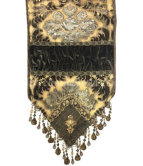 Luxury_table_runner-dining_table_runner-damask_print_table_runner-designer_table_runner-old_world_decor-unique_table_runners-opulent_table_runners-reilly_chance