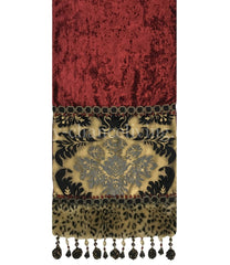 Luxury_table_runner-dining_table_runner-damask_print_table_runner-red_velvet_table_runner-old_world_decor-unique_table_runners-opulent_table_runners-reilly_chance